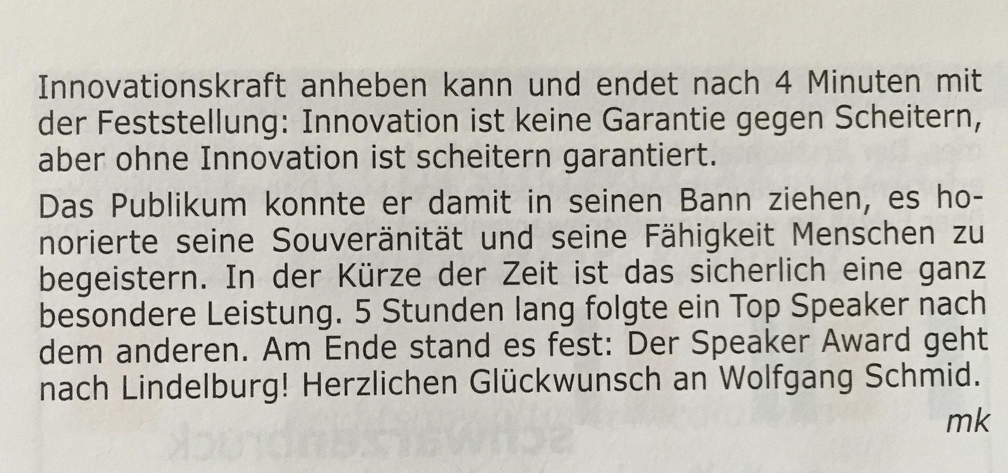 202010-Gemeinde-Schwarzenbruck-2