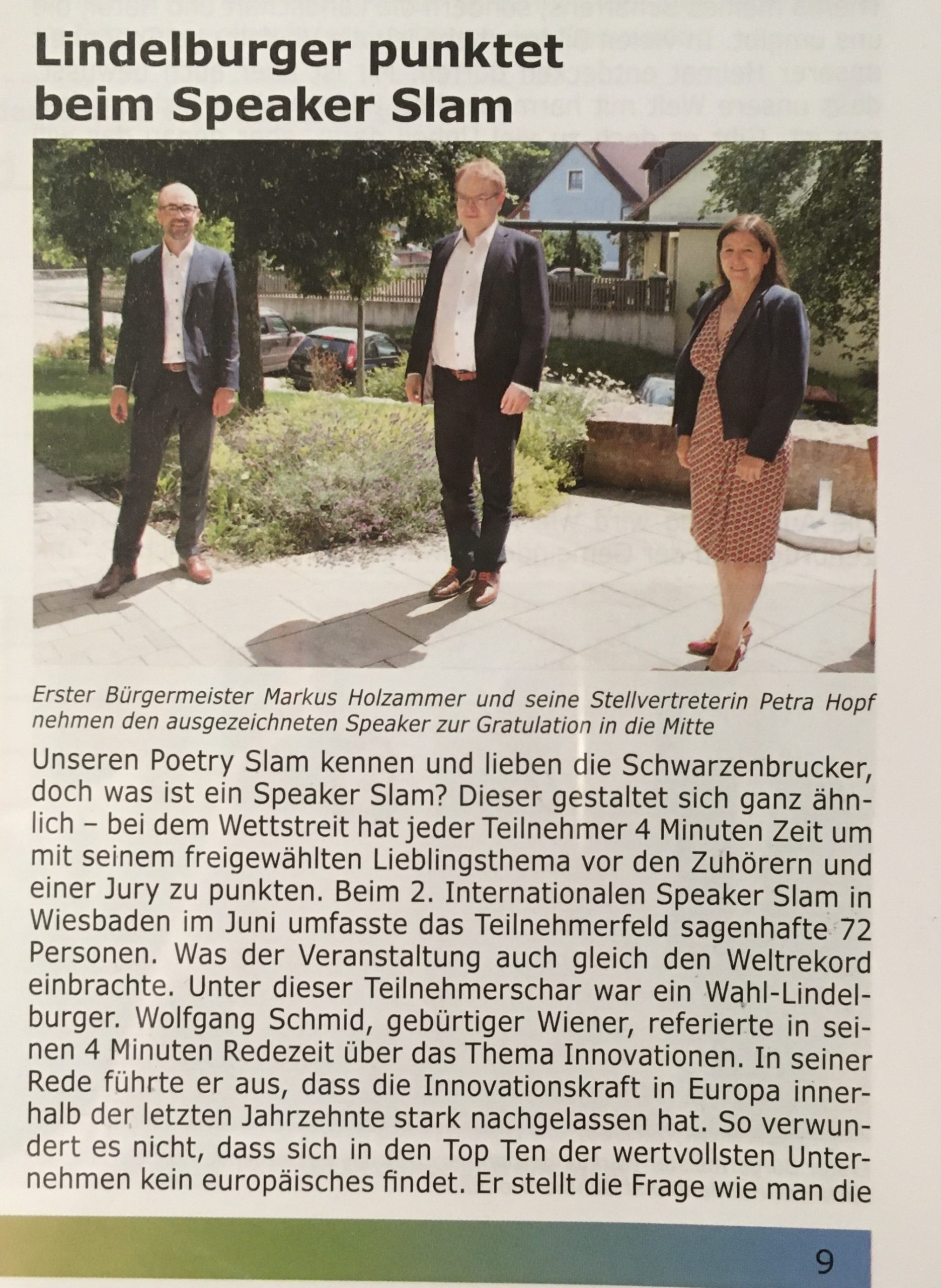 202010-Gemeinde-Schwarzenbruck