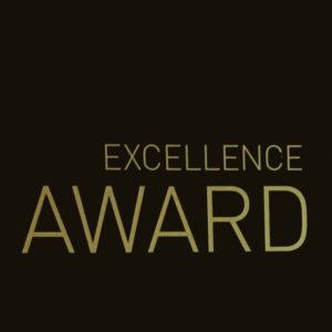 Excellence Award Wolfgang Schmid