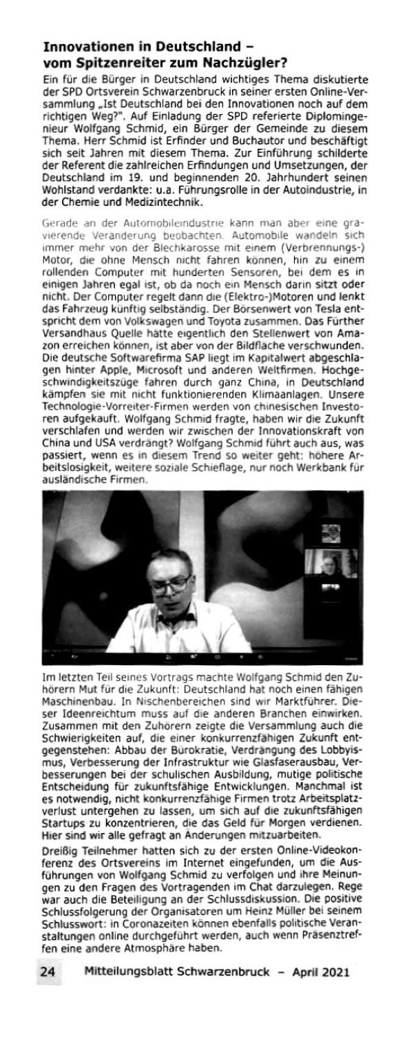 202104-Mitteilungsblatt2