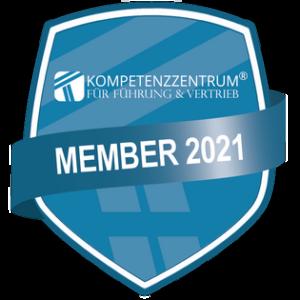 Member Kompetenzzentrum Fuehrung Vertrieb